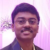 Soumya Dutta