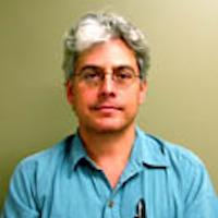 Greg Abram