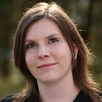 Anne Berres (2015)