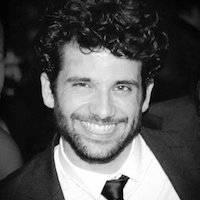 Felipe Horta (2016 - date)
