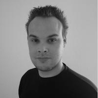 Jonas Lukasczyk