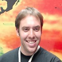 Max Zeyen (2014 - date)